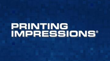 Printing Impressions