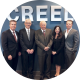 Creel Executives