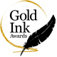 Gold Ink Awards