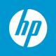 HP Indigo
